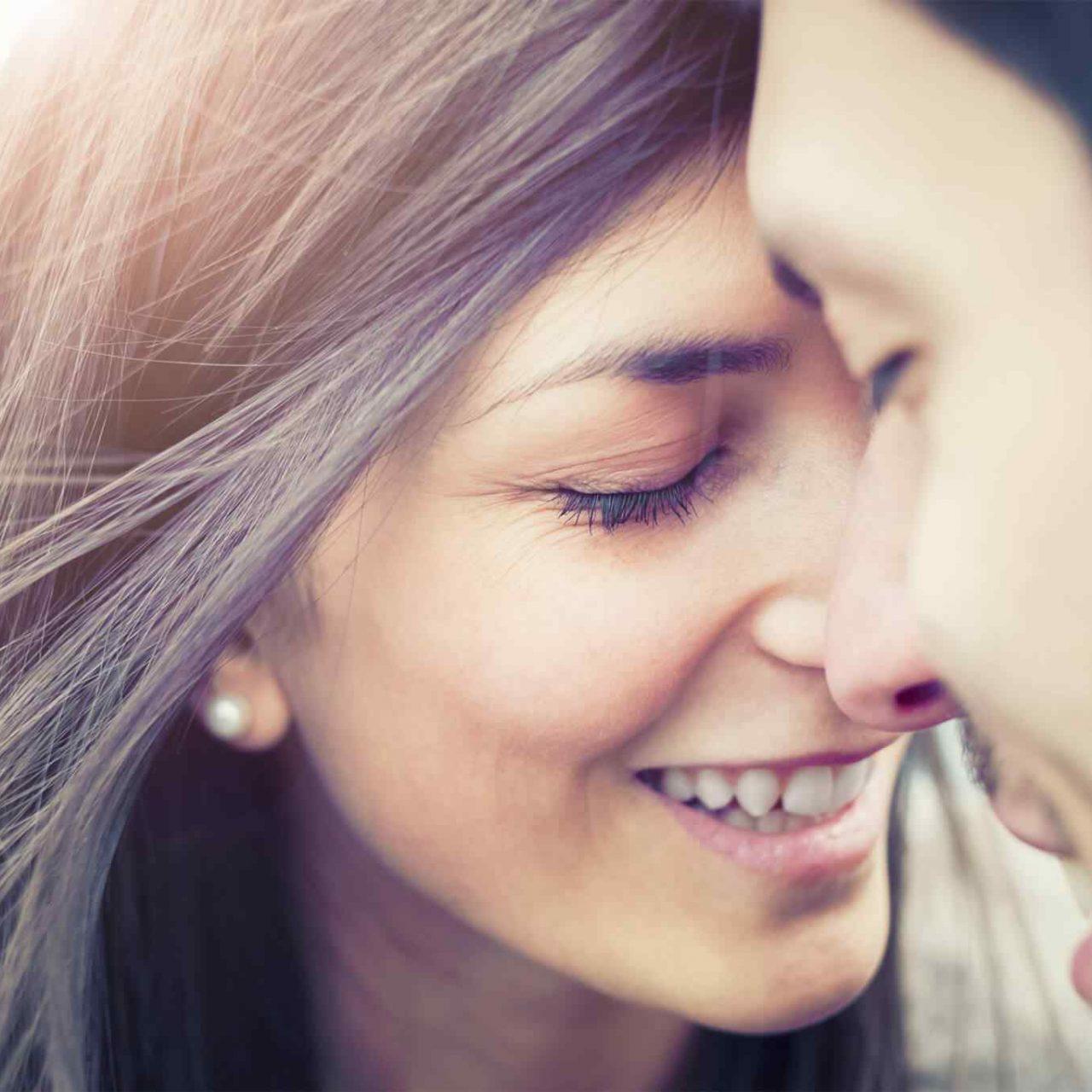 https://growthadvisors.pl/wp-content/uploads/2018/01/img-class-marriage-01-1280x1280.jpg