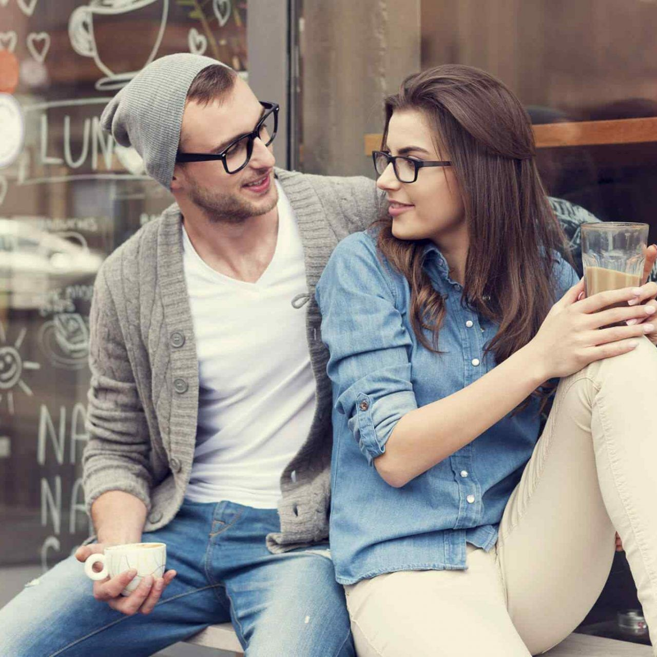 https://growthadvisors.pl/wp-content/uploads/2018/01/img-class-marriage-02-1280x1280.jpg