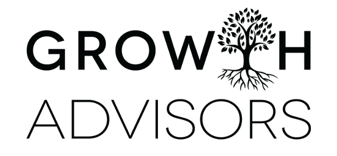 Growth Advisors