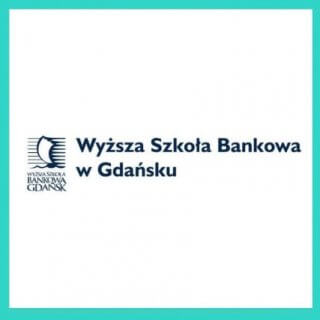 https://growthadvisors.pl/wp-content/uploads/2019/04/wsbgdansk-320x320.jpg
