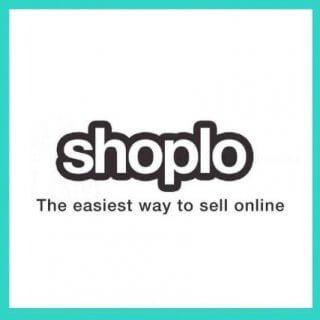 https://growthadvisors.pl/wp-content/uploads/2019/04/shoplo-320x320.jpg