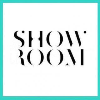 https://growthadvisors.pl/wp-content/uploads/2019/04/showroom-1-1-320x320.jpg