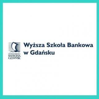 https://growthadvisors.pl/wp-content/uploads/2019/04/wsbgdansk-320x320.jpg