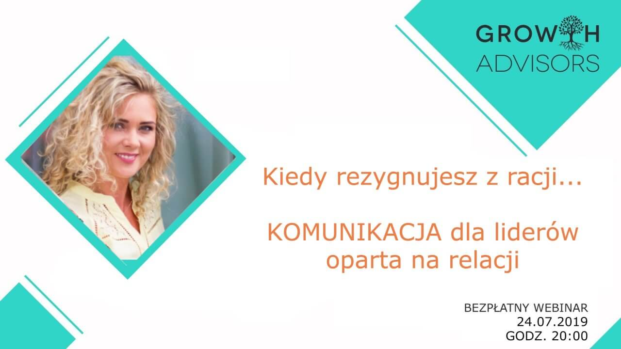 https://growthadvisors.pl/wp-content/uploads/2019/07/Webinar-komunikacja-1280x720.jpg