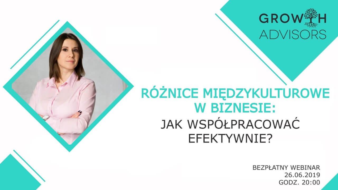 https://growthadvisors.pl/wp-content/uploads/2019/07/roznice-miedzykulturowe-1280x720.jpg