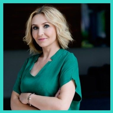 https://growthadvisors.pl/wp-content/uploads/2019/07/monika-witkowska-1.jpg