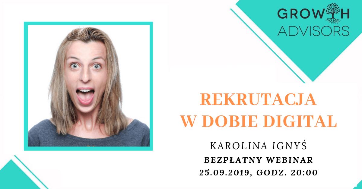 https://growthadvisors.pl/wp-content/uploads/2019/09/webinar-karolina.png
