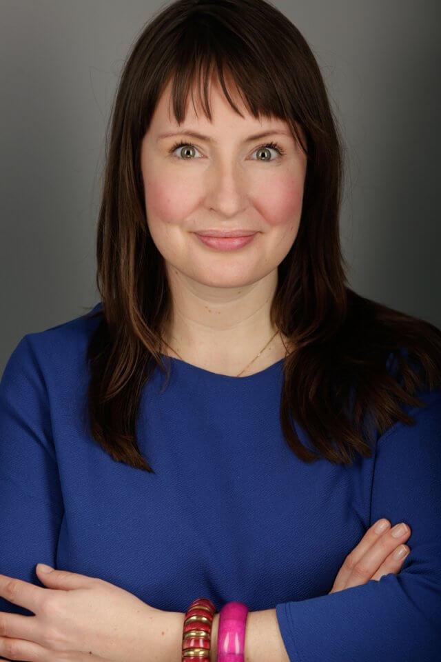 https://growthadvisors.pl/wp-content/uploads/2019/12/Kamila-Goryszewska-2-640x960.jpg