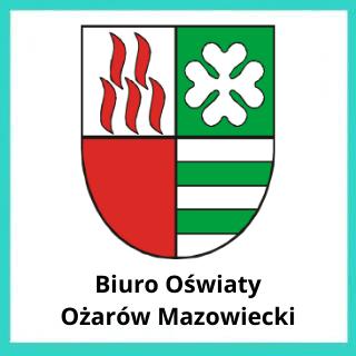 https://growthadvisors.pl/wp-content/uploads/2020/01/Biuro-Oświaty-Ożarów-Mazowiecki.png
