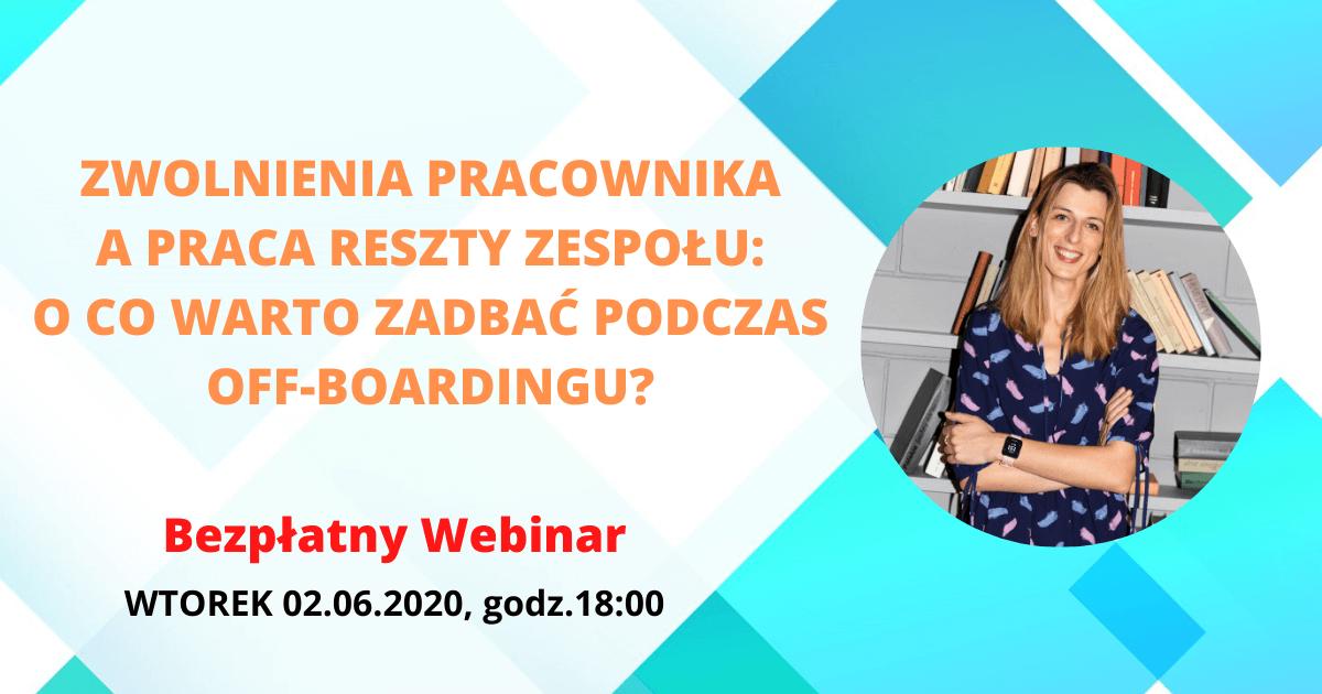 https://growthadvisors.pl/wp-content/uploads/2020/05/webinar-czerwiec.png