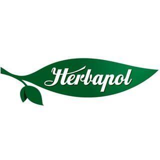 https://growthadvisors.pl/wp-content/uploads/2021/05/herbapol2-320x320.jpg