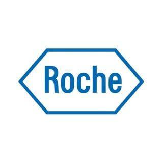 https://growthadvisors.pl/wp-content/uploads/2021/05/roche-320x320.jpg
