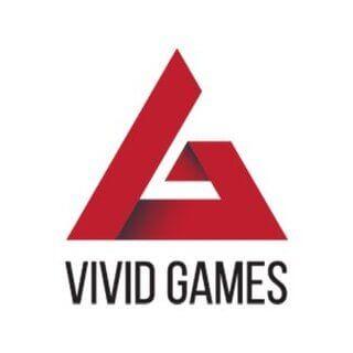 https://growthadvisors.pl/wp-content/uploads/2021/05/vivid-games-320x320.jpg