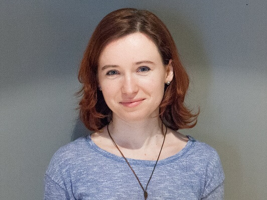 https://growthadvisors.pl/wp-content/uploads/2021/07/Pakita-Lowczynska-—-kopia.jpg