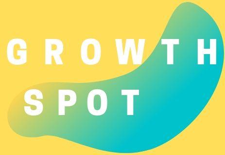 Growth Spot