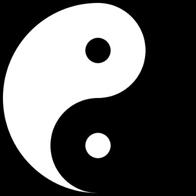 https://growthadvisors.pl/wp-content/uploads/2021/08/Yin-Yang.png