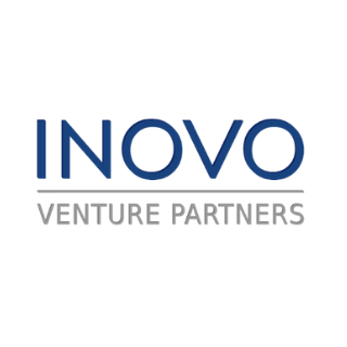 https://growthadvisors.pl/wp-content/uploads/2021/09/inovo-logo-320x320.png