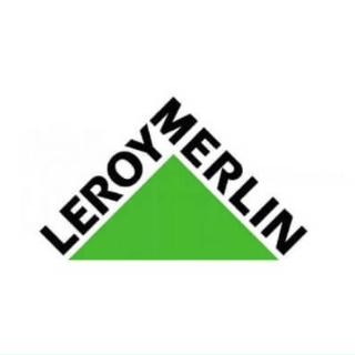 https://growthadvisors.pl/wp-content/uploads/2021/09/leroy-logon-320x320.png